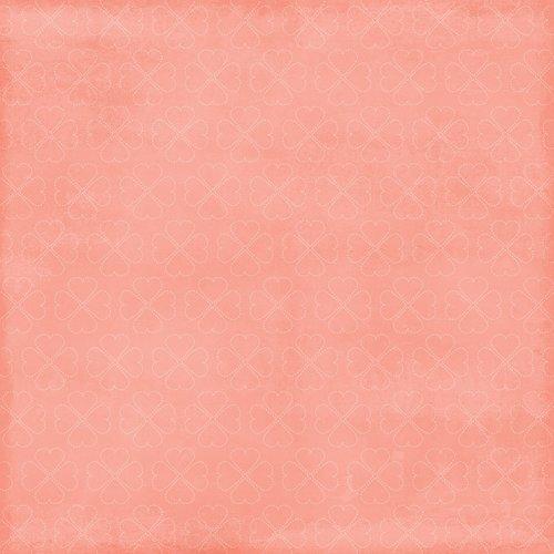 paper background  scrapbooking paper  texture