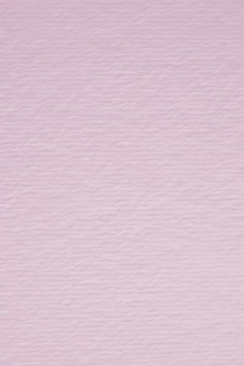 Paper Texture Rose Pink Background