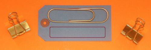 paperclip supplies banner