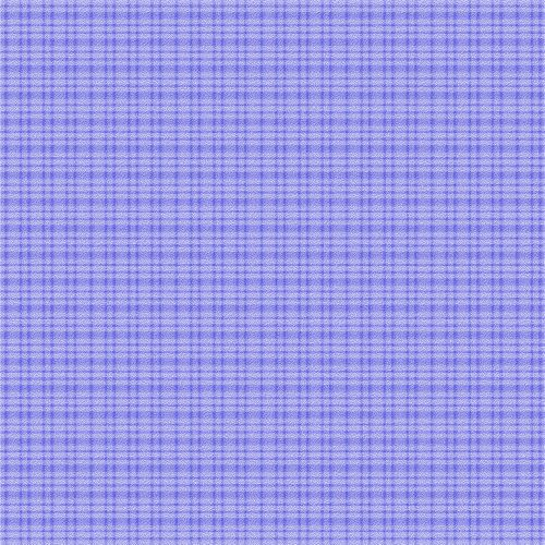 Squared Paper # 1