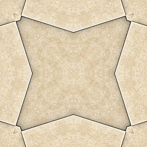 Design Paper 1