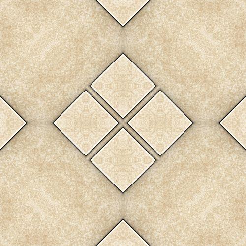 Design Paper 2