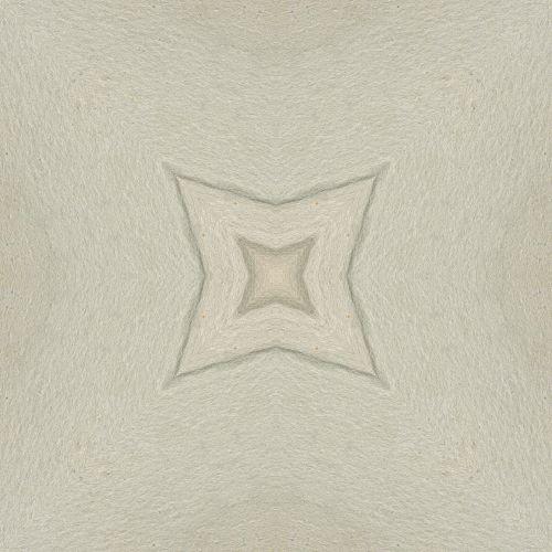 Design Paper 3