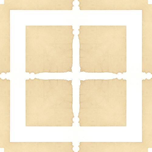 Design Paper 4