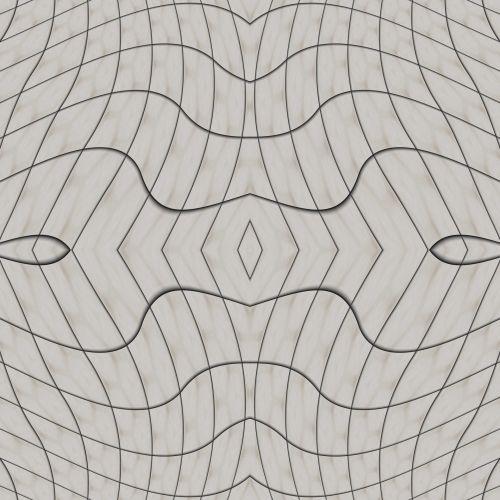 Design Paper 5