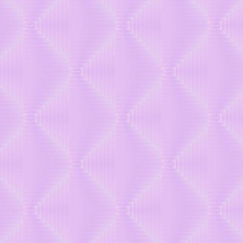 Pastel Paper # 2
