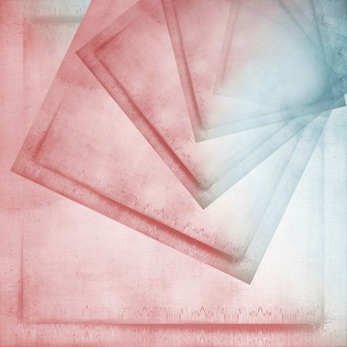 Stylized Paper (182)