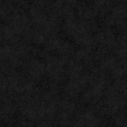 Paper Stylized Black (1)