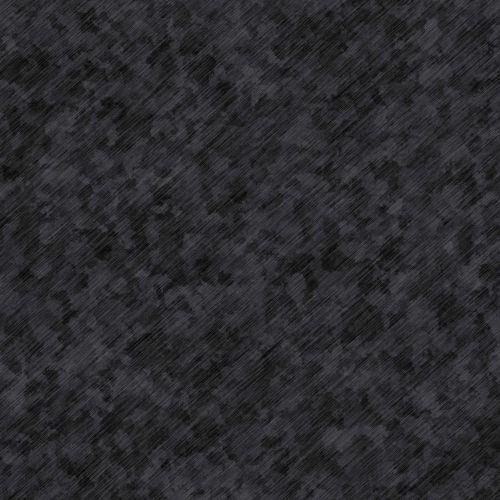 Paper Stylized Black (2)