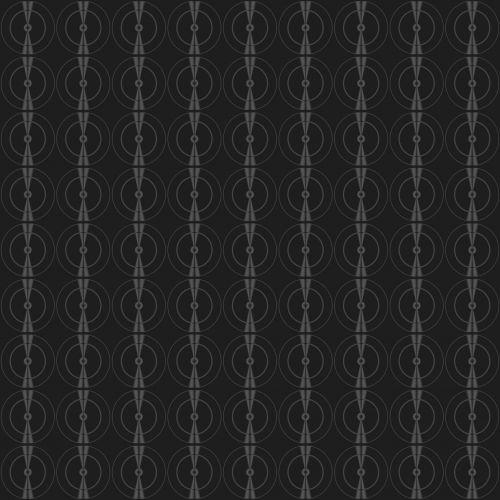 Paper Stylized Black (4)
