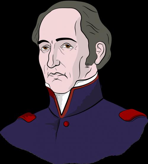 paraguay 1811 vicente ignacio iturbe