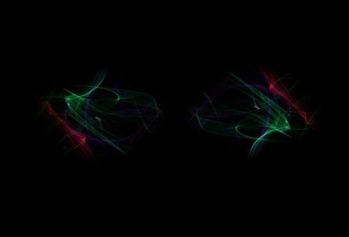 Parallel Galaxy