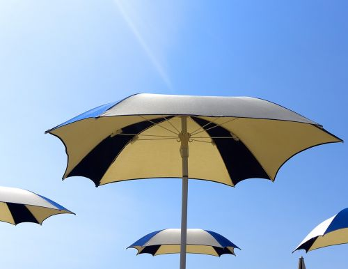 parasol parasols sun