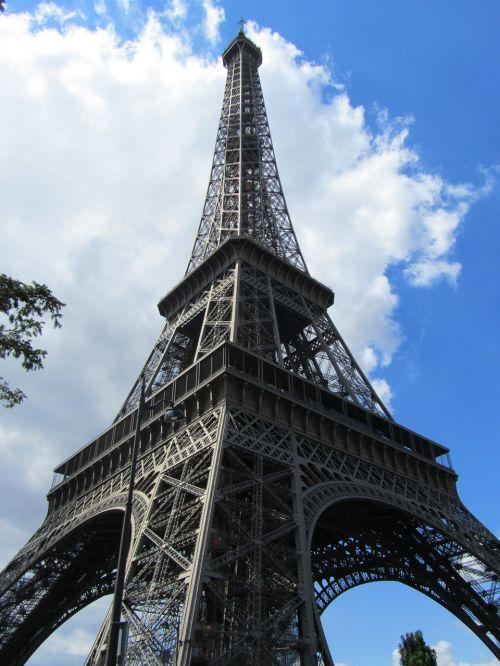 paris,france,viva la france,Eifelio bokštas