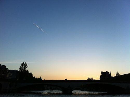 paris france tourism