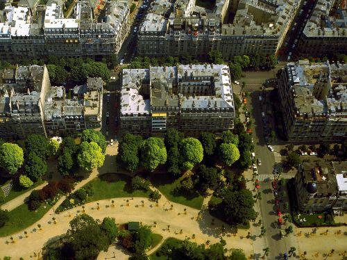 paris,eifelis,bokštas,france,Prancūzų kalba,kelionė,miestas,Europa,turizmas,orientyras,architektūra,turistinis,atostogos,simbolis,žinomas,ekskursijos,kraštovaizdis,1980-tieji metai