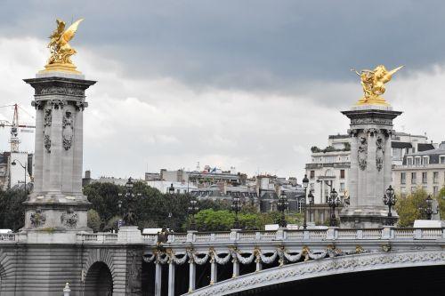 paris france city