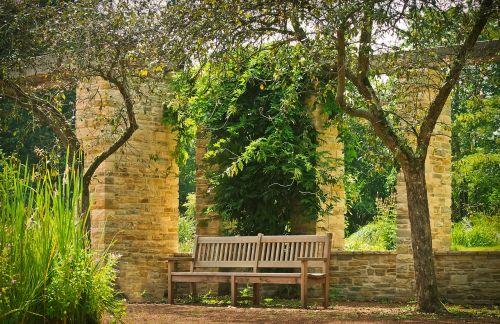 park bank park bench