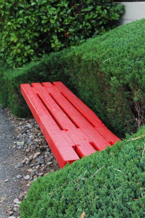 park bench wooden bench sitting bench