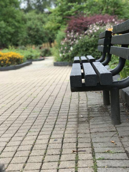 parko suoliukas,Hyde parkas,stendas