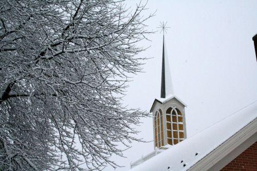 park view mennonite church mennonite church