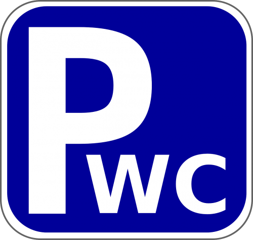 parking space traffic sign roadsign