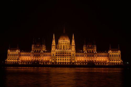 parliament budapest hungarian parliament building