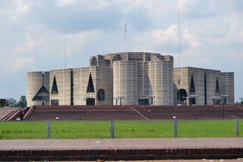 parliament bangladesh bangaldesh minister