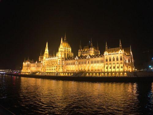 parliament building europe travel