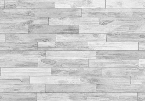 parquet laminate floor