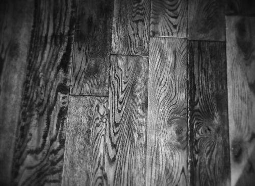 parquet floor oak flooring