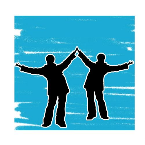 partnership,connectedness,personal,businessmen,handshake,trade,turnover,envelope,sale,sales,cargo handling,business,paragraph,employment,act,do,vicarious,activity,did,work,exercise,function,activism,effort,commercial,craft,shareholder,companion,co-owner,partner,friend,comrade,buddy,ally,confidant,trailers,declared,sidekick,constant companion
