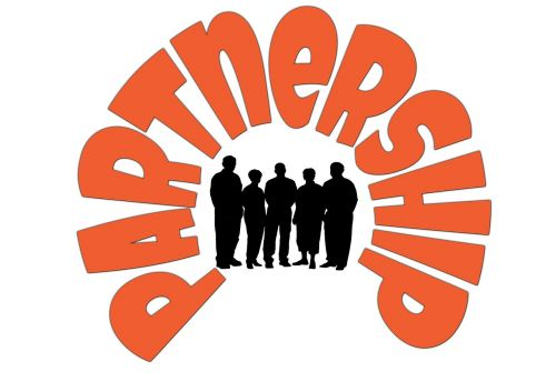 partnership connectedness team