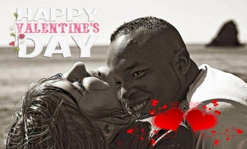 vakarėlis,meilė,įsimylėjes,laimė,pora,šventasis Valentinas,jausmai,meilė,st valentinas