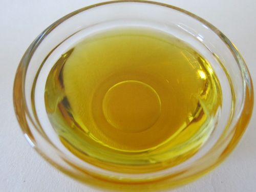 passion fruit oil maracuja oil amazonian oils