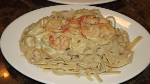 pasta ital plate