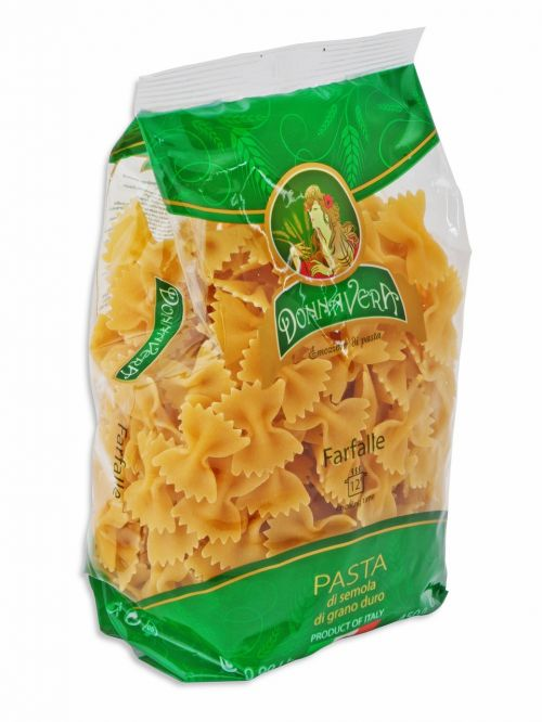 pasta products