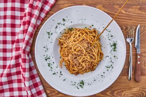 pasta beautiful dough