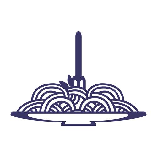 pasta  spaghetti  food