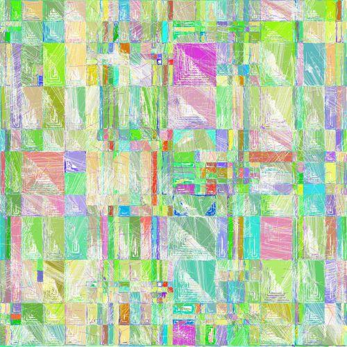 pastel quilt background