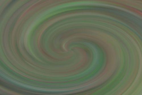 Pastel Swirl Background 2