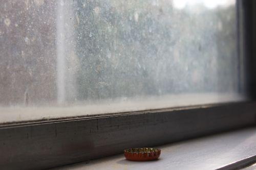 Pastime Window