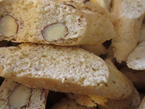 pastries cookie bake