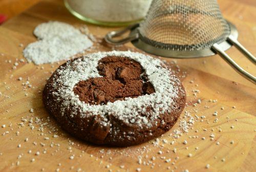 pastries bake sweet
