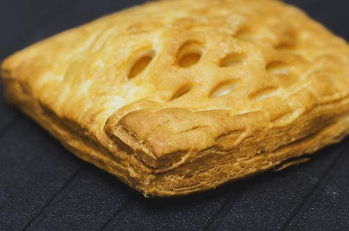 pastry dessert food