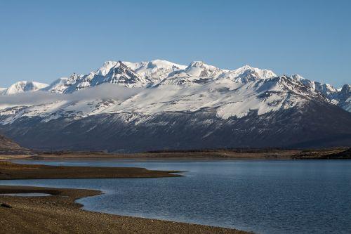 patagonia calafate argentina