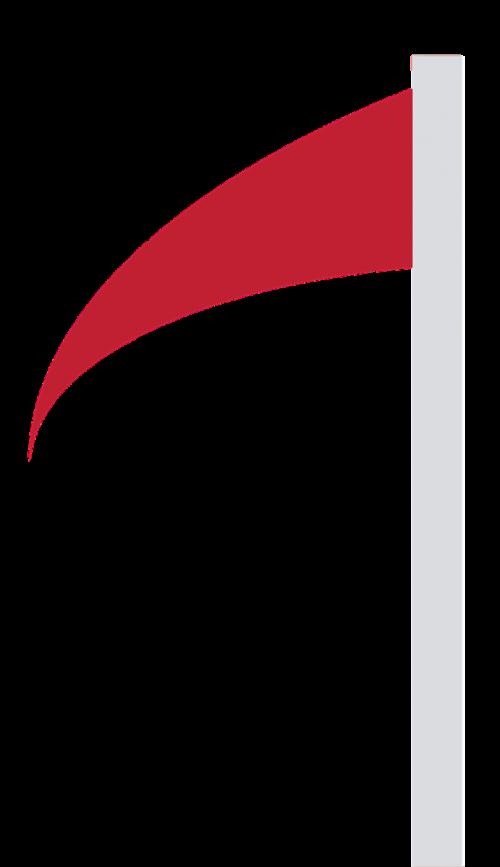 pataka flag war flag