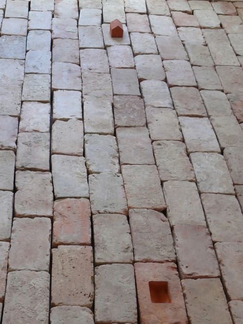 patch home stones