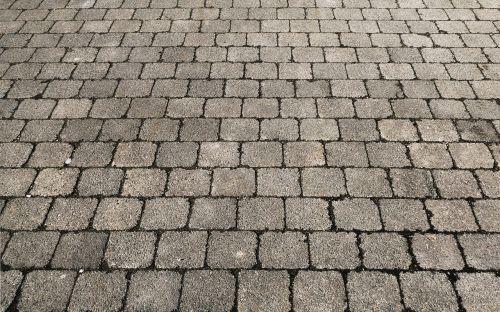 patch paving stone texture paving stones