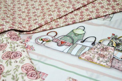 patchwork tissue manual